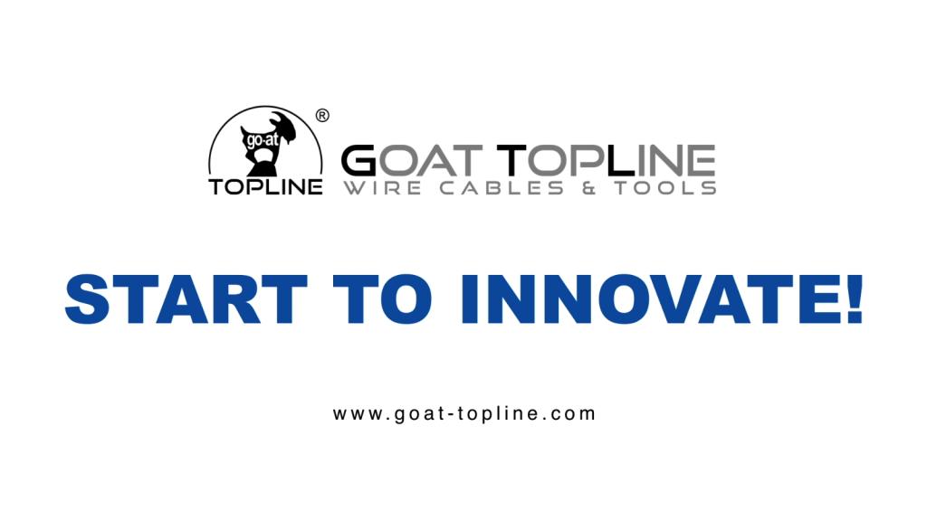 GTL start to innovate