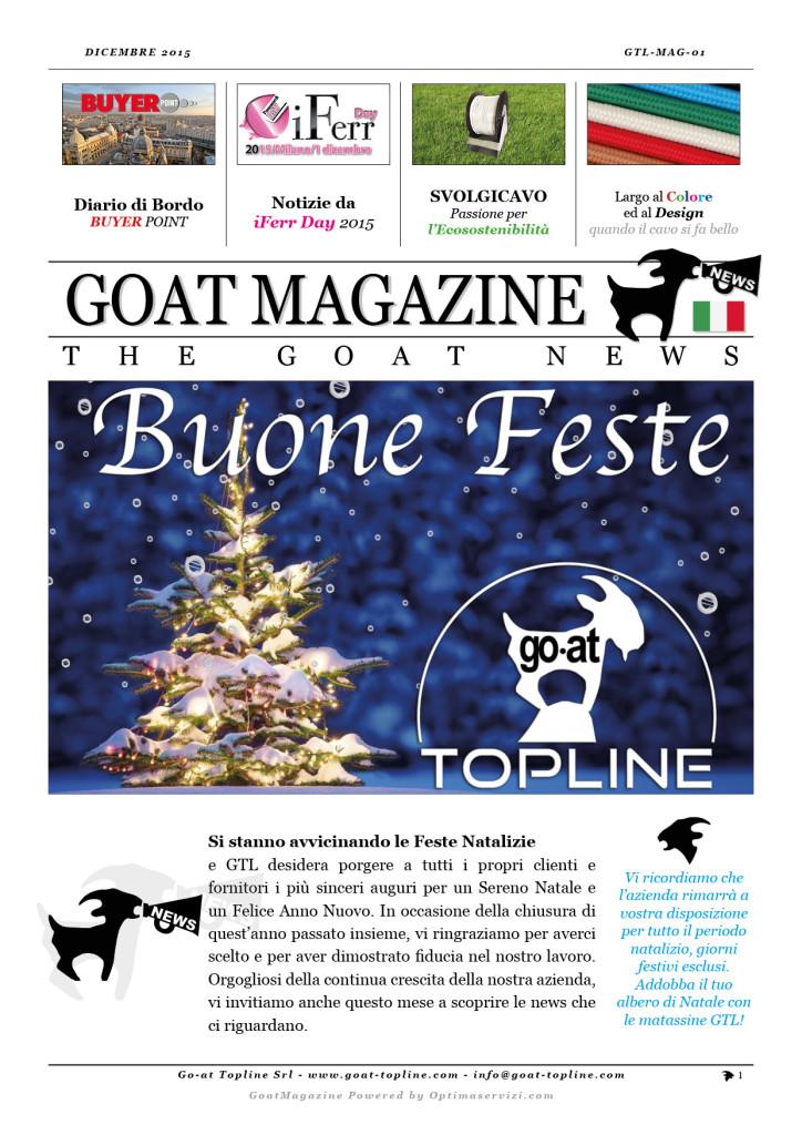 GTL-MAG01 -PUBBLICO- dicembre 2015 - ITA