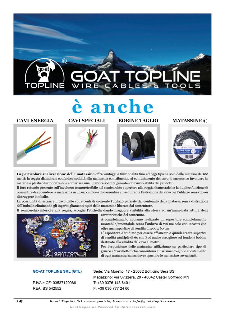 GTL-MAG01 -PUBBLICO- dicembre 2015 - ITA4