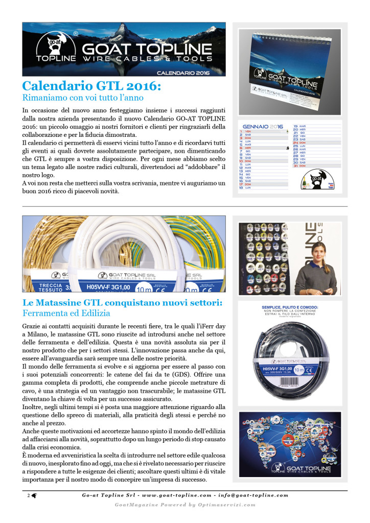 GTL-MAG02 -PUBBLICO- gennaio 2016 - ITA2