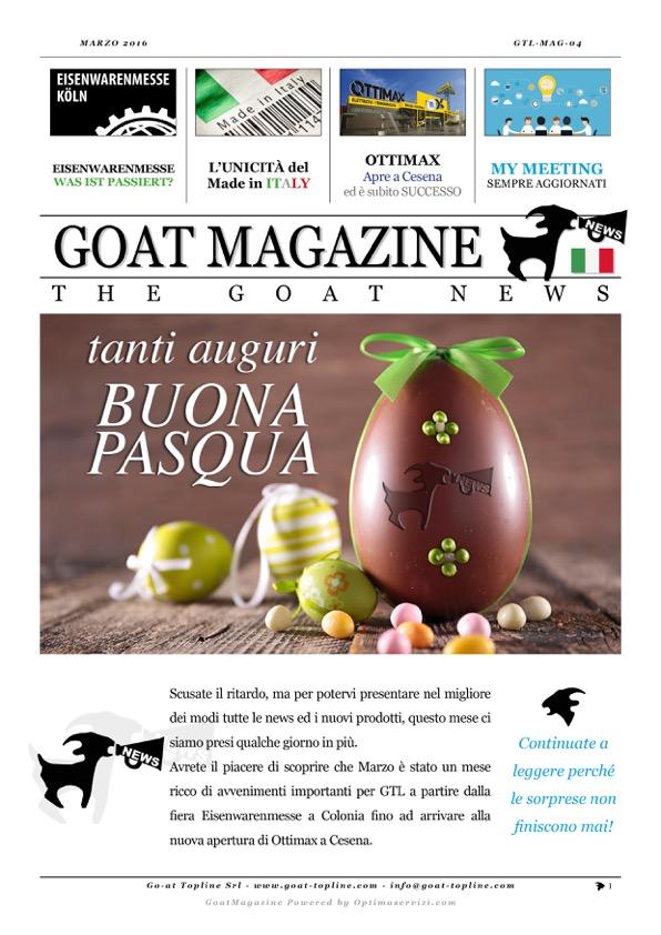 GTL-MAG04 -PUBBLICO- Marzo 2016 - ITA