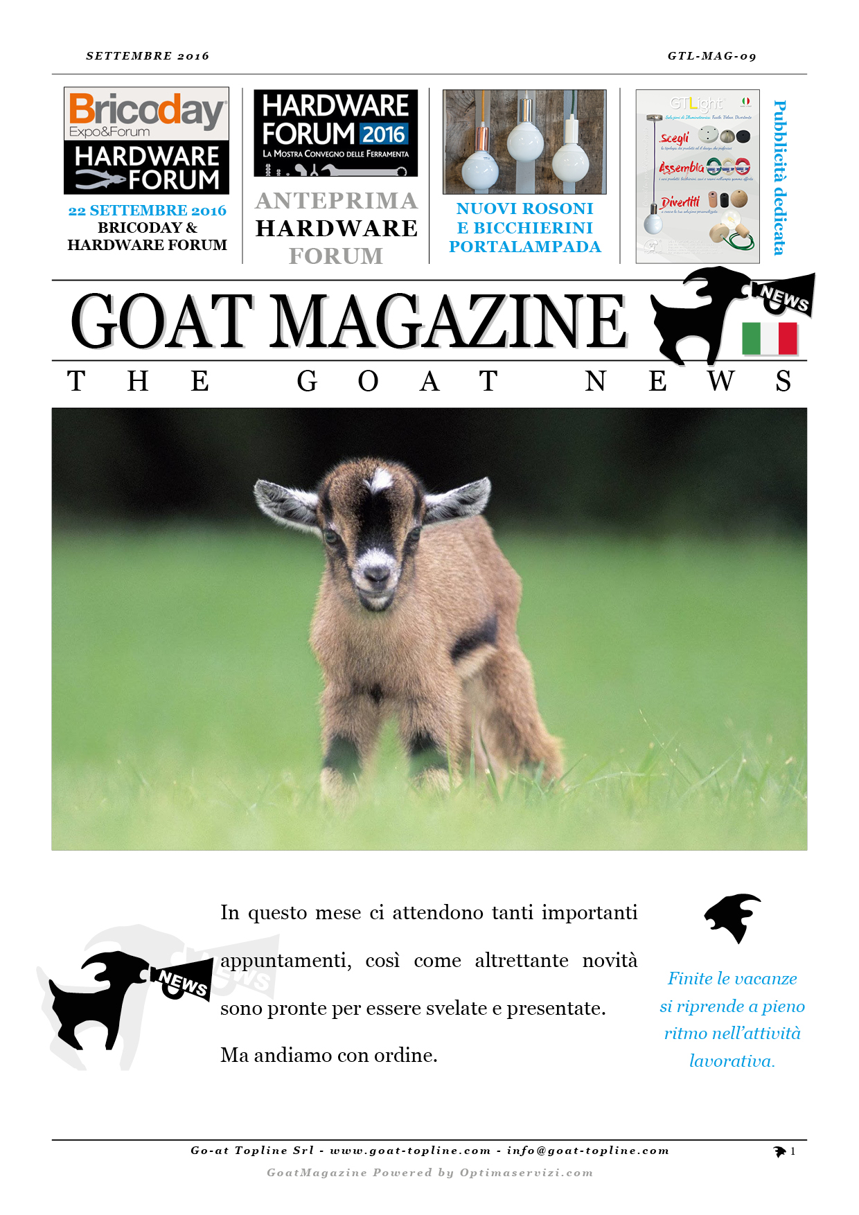 gtl-mag09-pubblico-settembre-2016-ita
