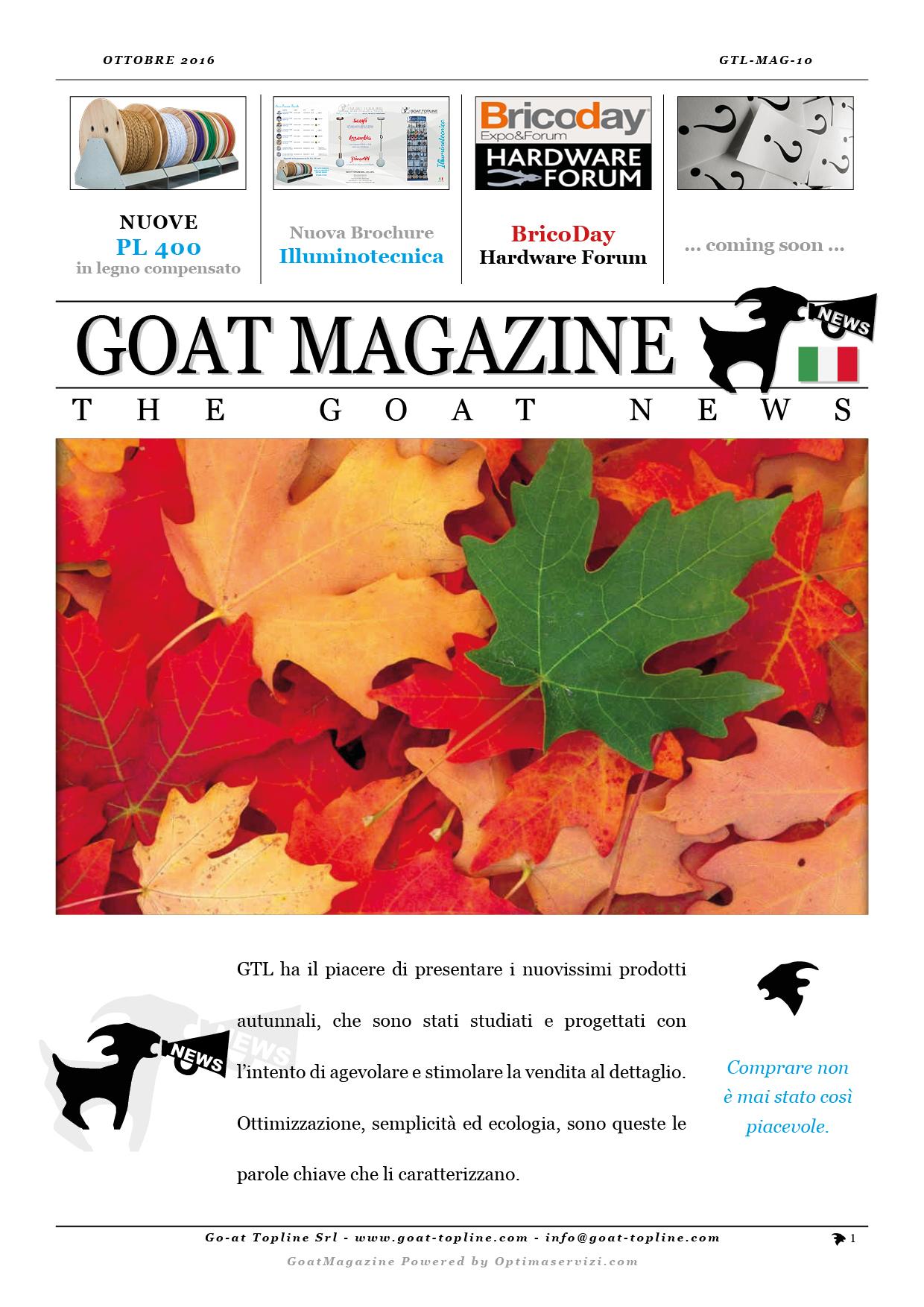gtl-mag10-pubblico-ottobre-2016-ita