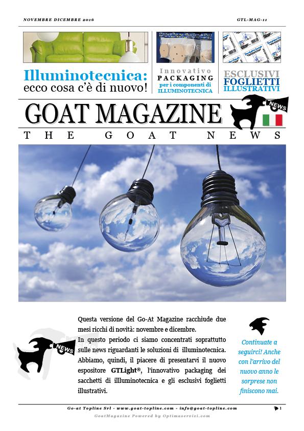 gtl-mag11-pubblico-novembre-dicembre-2016-ita