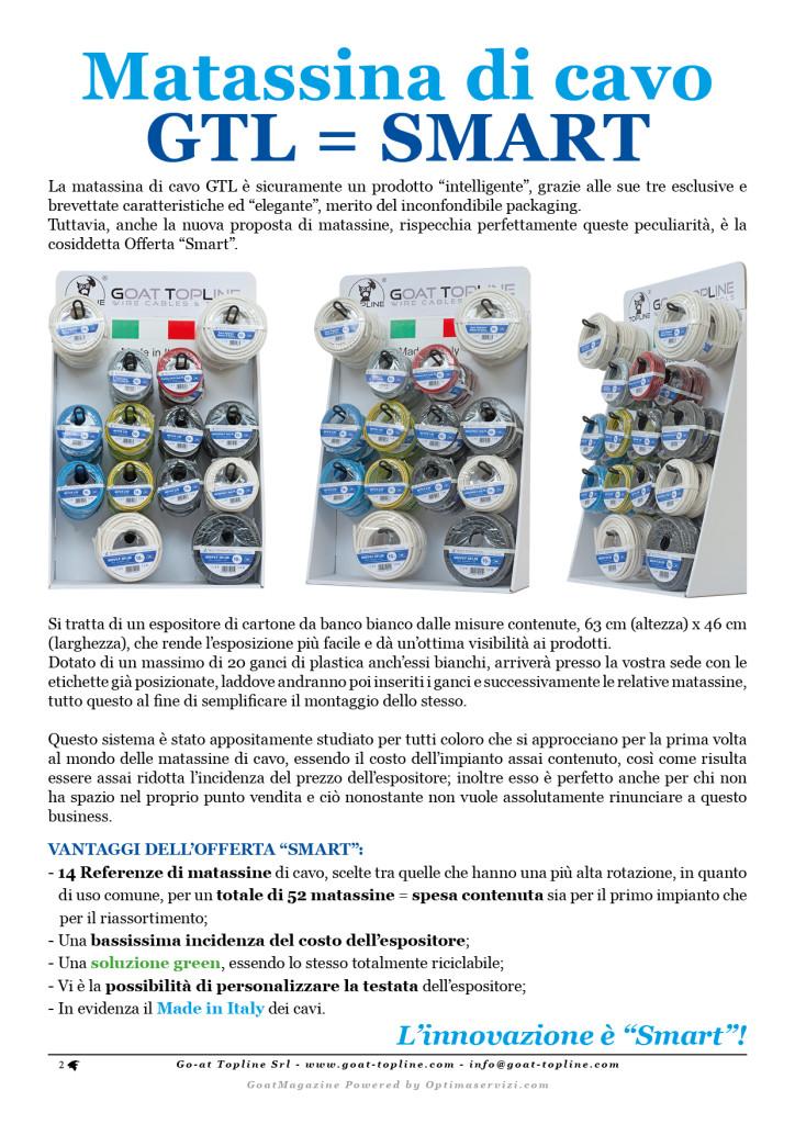 GTL-MAG13 -PUBBLICO- Febbraio 2017 - ITA2