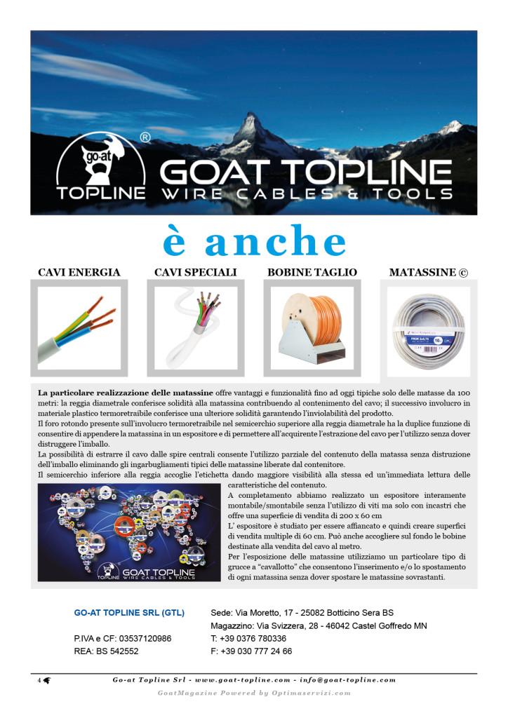 GTL-MAG13 -PUBBLICO- Febbraio 2017 - ITA4