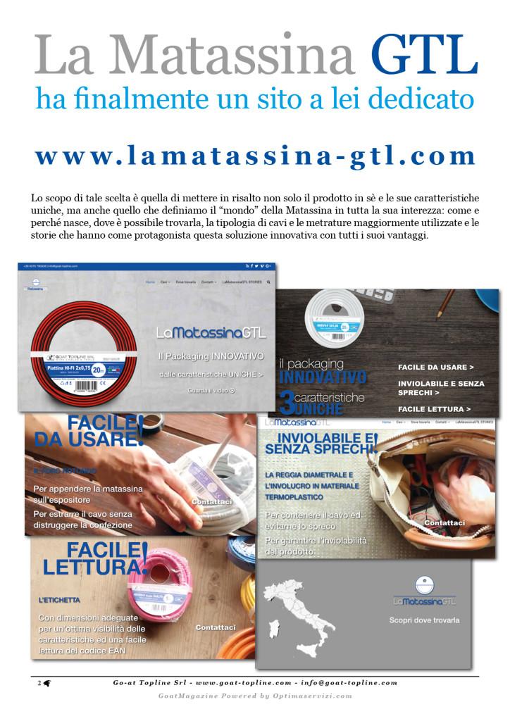 GTL-MAG15 -PUBBLICO- Maggio 2017 - ITA2