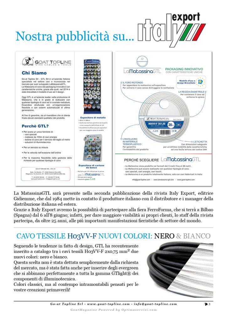 GTL-MAG15 -PUBBLICO- Maggio 2017 - ITA3