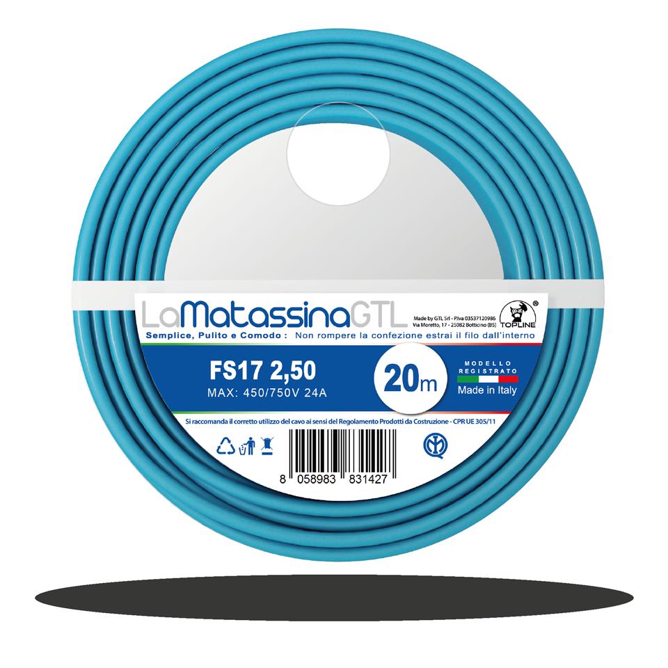 FS17---blu-01