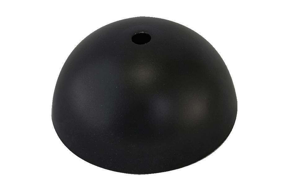 ROS Cupola nero