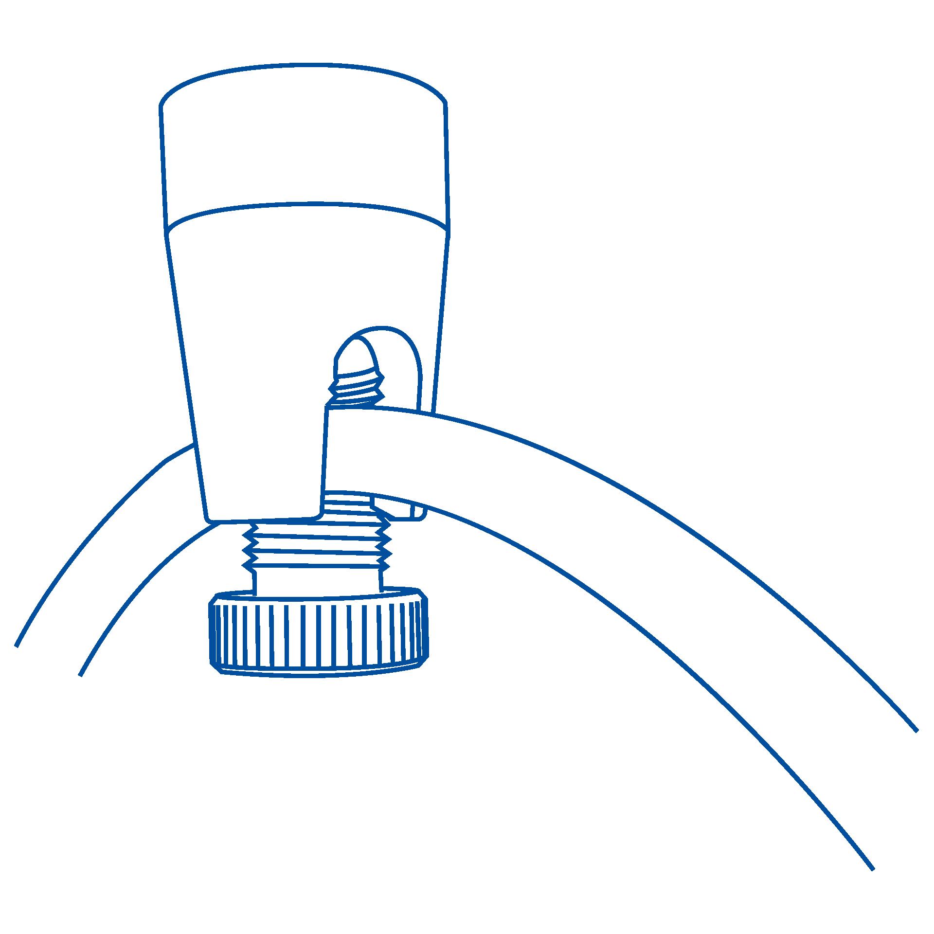 disegni esplosi _decentratore cromato