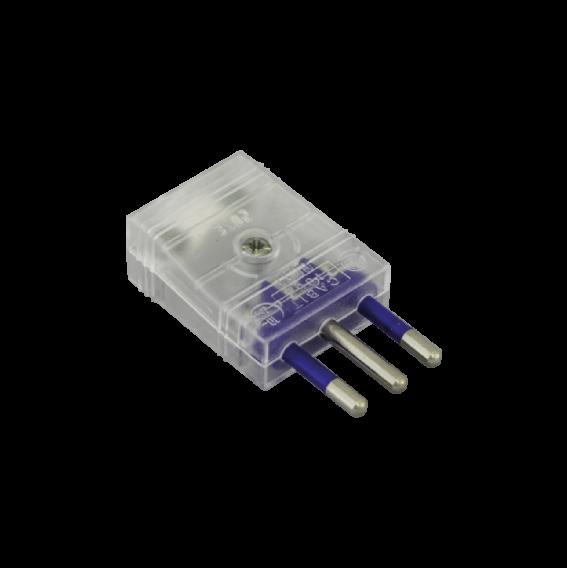 SAGOME - illuminotecnica-15