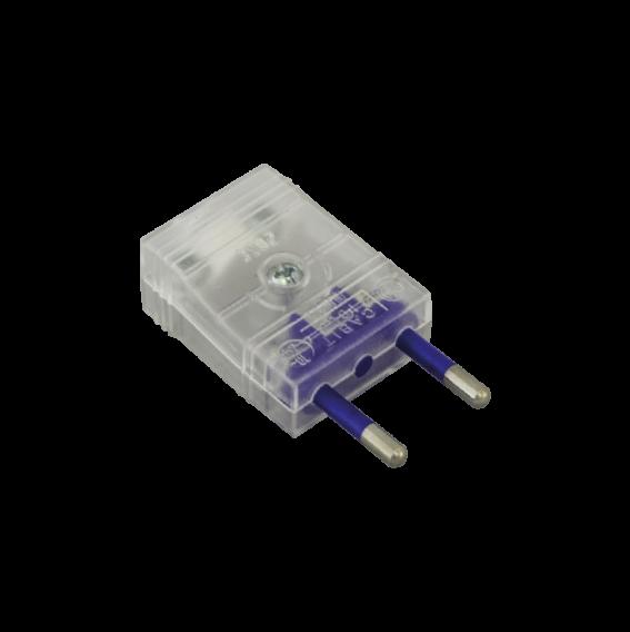 SAGOME - illuminotecnica-16